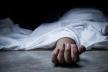 У Франківську в квартирі виявили тіло чоловіка