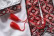 Франківців у вишиванках безкоштовно возитимуть у громадському транспорті на День Незалежності