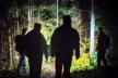 Небезпечні гори: у Карпатах загубився турист