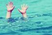На Косівщині у ставку втопилася 3-річна дитина