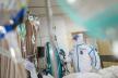 Франківські медики ледь врятували хвору на Covid дівчину