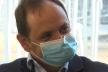 Марцінків обіцяє один мільйон гривень першій школі у громаді, в якій імунізуються 100% працівників