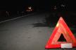На Калущині водій мікроавтобуса збив пішохода