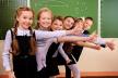 У школах Івано-Франківська канікули почнуться на тиждень раніше