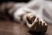 У Калуші у квартирі виявили тіло 60-річного чоловіка