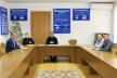 Стало відомо, за що у Тисменицькій громаді оштрафували чотирьох людей