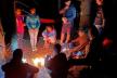 Смертельний вибух у Карпатах: Прикарпатка з лікарні розповіла подробиці інциденту