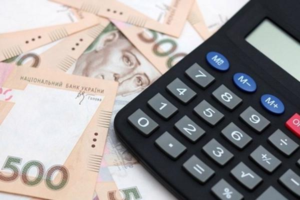 Франківщина отримала 35,7 мільйона гривень для погашення боргів із зарплати медикам