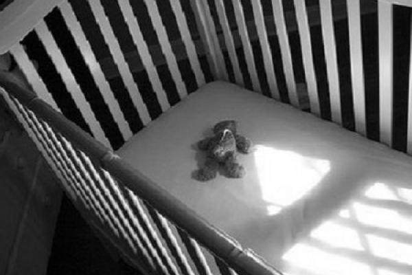 На Прикарпатті у смерті однорічної дитини звинувачують батьків