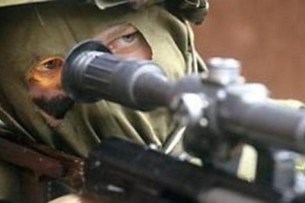 Помер 29-річний боєць АТО з Франківщини, в якого влучив снайпер (Фото)