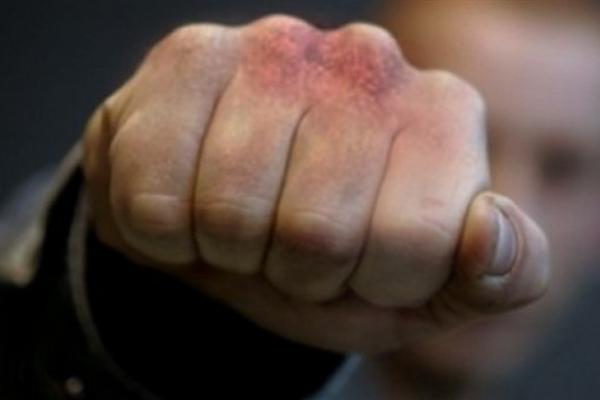 На Верховинщині правоохоронці затримали підозрюваного у смертельному побитті свого вітчима