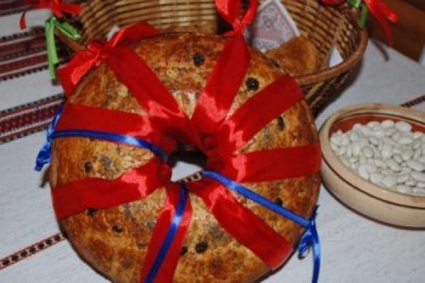 Андріївські вечорниці: як святкували Андрія наші предки?