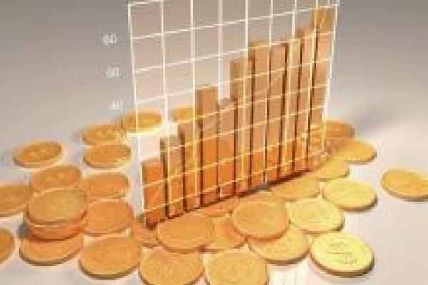 На Івано-Франківщині доходи місцевих бюджетів зросли на 861 мільйон гривень