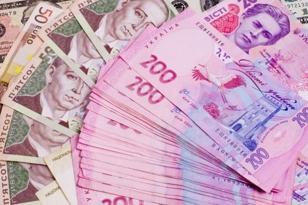На організацію ще двох різдвяних свят з міського бюджету виділять 42 тисячі гривень
