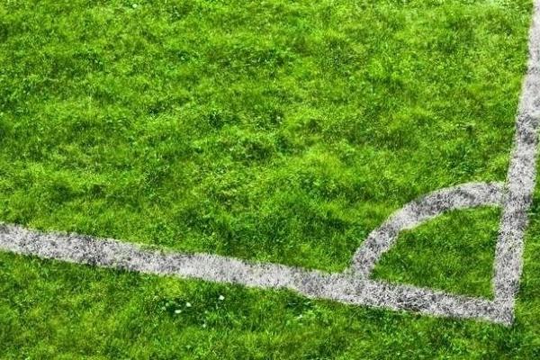 Наступного року в Івано-Франківську збудують кілька футбольних полів. Перелік