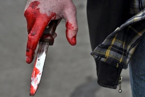 Франківчанину загрожує до 15 років за випадкову жертву