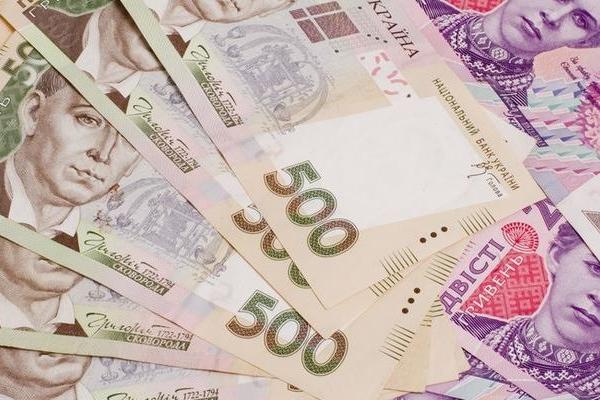 Прикарпатцям боргують понад 32 мільйони гривень заробітної плати