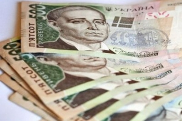 З митниці на прикарпатські дороги спрямували 146 мільйонів гривень