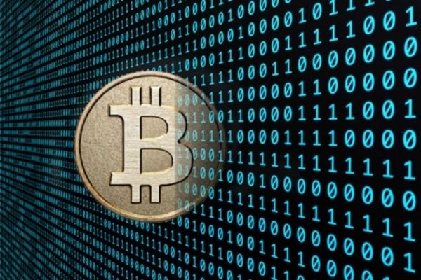 Франківець, який хотів майнити криптовалюту, віддав шахраям понад 30 тисяч гривень