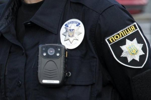 У Франківську знайшли мертвим подружжя та чотирьох дітей, поліція відкрила справу