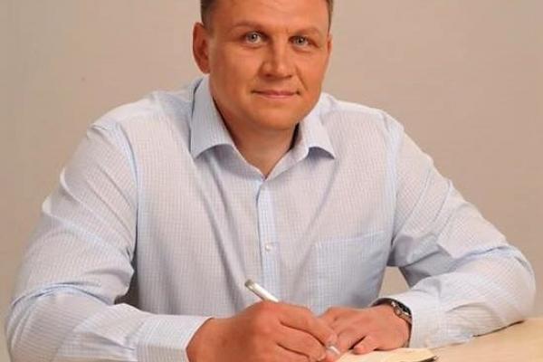 Олександр Шевченко: Підсумки, плани на 2018 рік, про будівництво доріг, владу, реформи та особисте