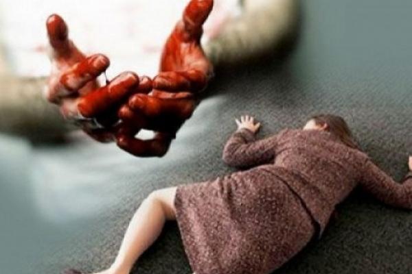 На Прикарпатті взяли від варту чоловіка, якого підозрюють у вбивстві дружини сільського голови