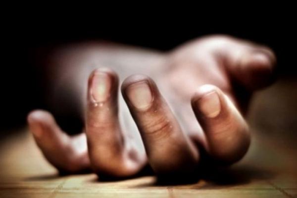 Прокуратура повідомила про підозру жителю Долинського району за смертельне побиття односельця