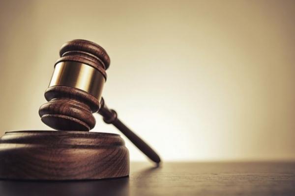 Знову відклали: у Франківську вкотре перенесли суд у справі Марії Ткачук