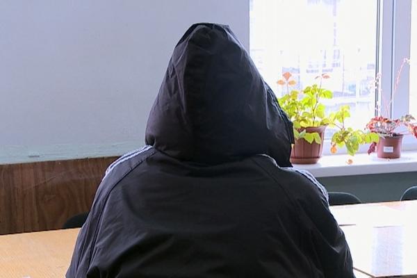 У Коломиї затримали двох хлопців, яких підозрюють у резонансних крадіжках
