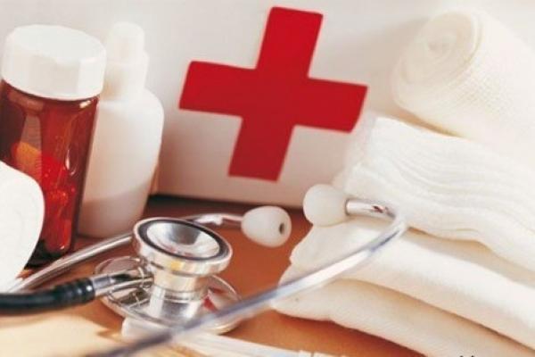 Медична реформа на Коломийщині: лікар запізнилася та відсутність вакцини