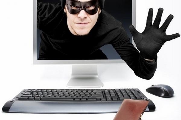Ні покупки, ні грошей. Інтернет-шахраї ошукали прикарпатця на 20 тисяч гривень