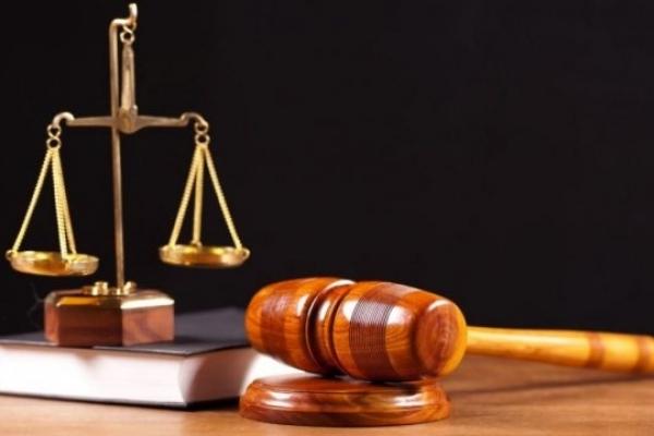 Суд туркмена, якого підозрюють у вбивстві студентки, знову перенесли (Відео)