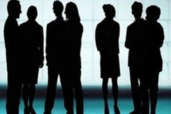 У Франківську близько 12 000 робітників працюють «у тіні»
