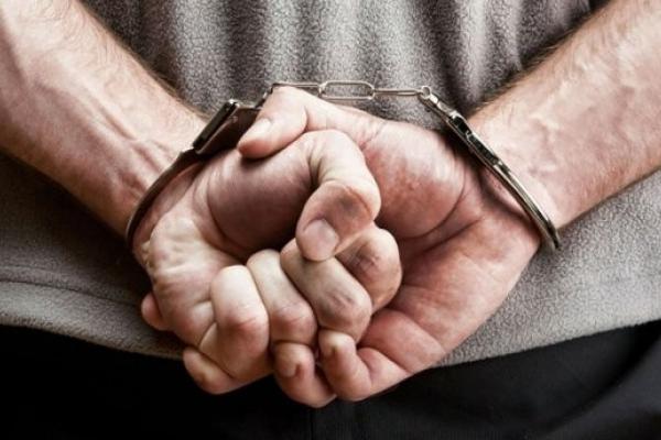 У Калуші затримали 30-річного наркодилера. Триває слідство