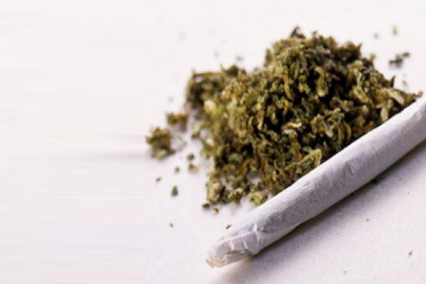 У Калуші в пасажира легковика правоохоронці знайшли наркотики