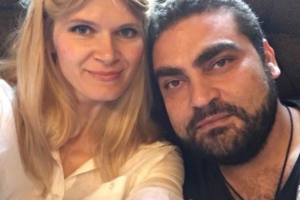 Заміж за араба: як живеться франківчанці у Саудівській Аравії?