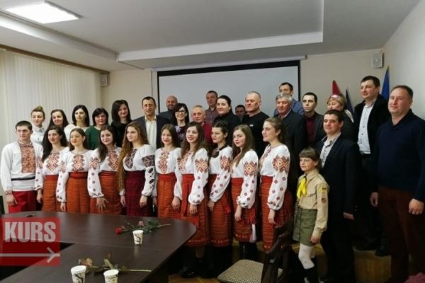 Громада з Прикарпаття виграла мільйон у телевізійному шоу (Відео)