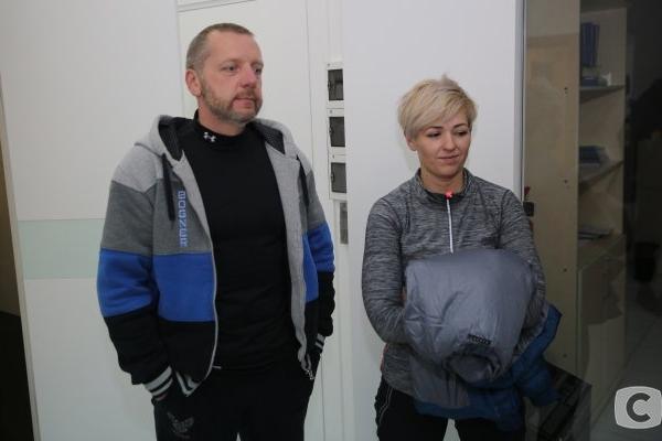 Прикарпатець Роман Яремко покинув шоу «Світами за скарбами» достроково