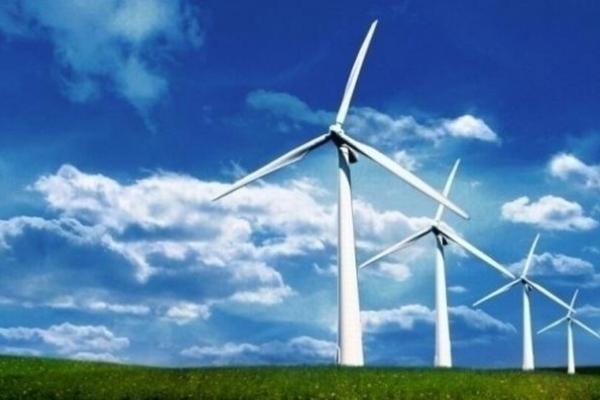 Литовські інвестори встановлять в Карпатах 6 вітрогенераторів