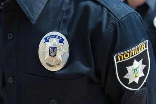 Начальник Нацполіції в Івано-Франківській області прокоментував резонансні вбивства на Прикарпатті (Відео)