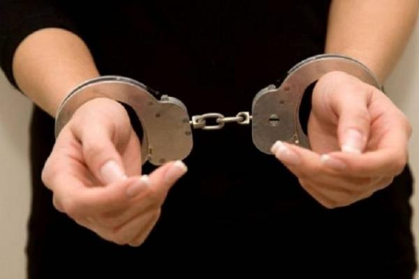 За вбивство матері жителька Калуша отримала 7 років тюрми
