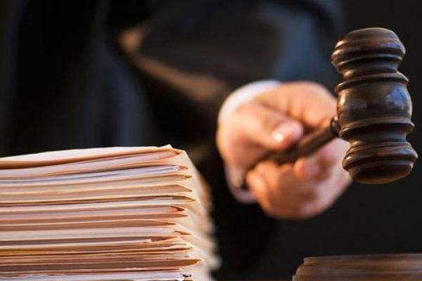 На Прикарпатті колектори розсилають боржникам фіктивні повістки до суду