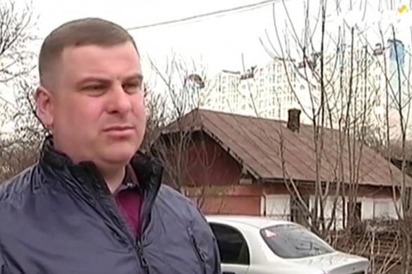 Скандал на Прикарпатті: люди кажуть, що священик привласнив 4 млн грн