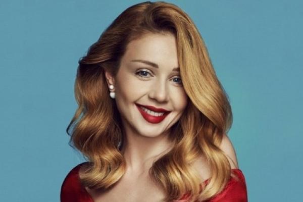 Переспівати франківчанку: відома співачка оголосила челендж у мережі
