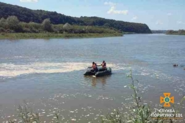 Сім груп рятувальників розшукували 63-річного прикарпатця
