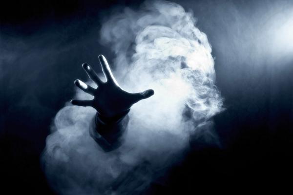 Масове отруєння газом на Прикарпатті: в реанімацію потрапили вісім осіб
