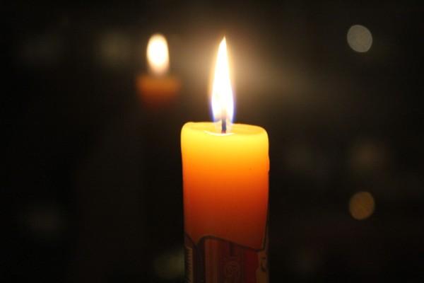 Трагедія на Франківщині: підліток пішов святкувати Великдень і помер