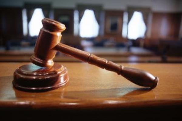На Прикарпатті суд визнав винним священника у п'яній їзді