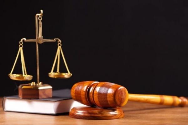 На Франківщині судитимуть ухильника від сплати податків, який імпортував сировину для ліків