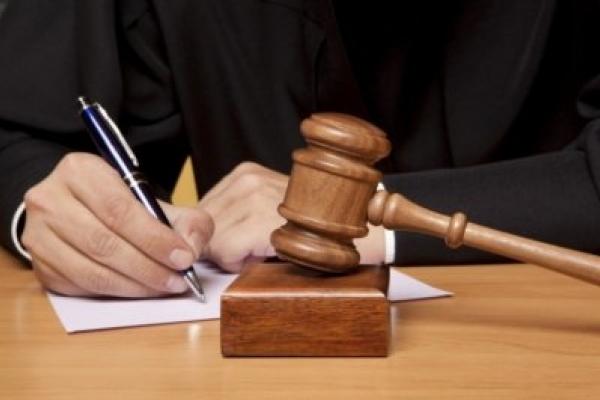 На Прикарпатті прокуратура повернула у власність держави ще 22 га землі